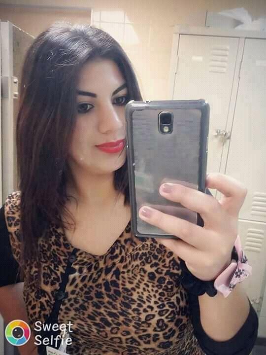 مغربية مقيمة فى تركيا جامعية تعارف بجدية بقصد اختيار شريك