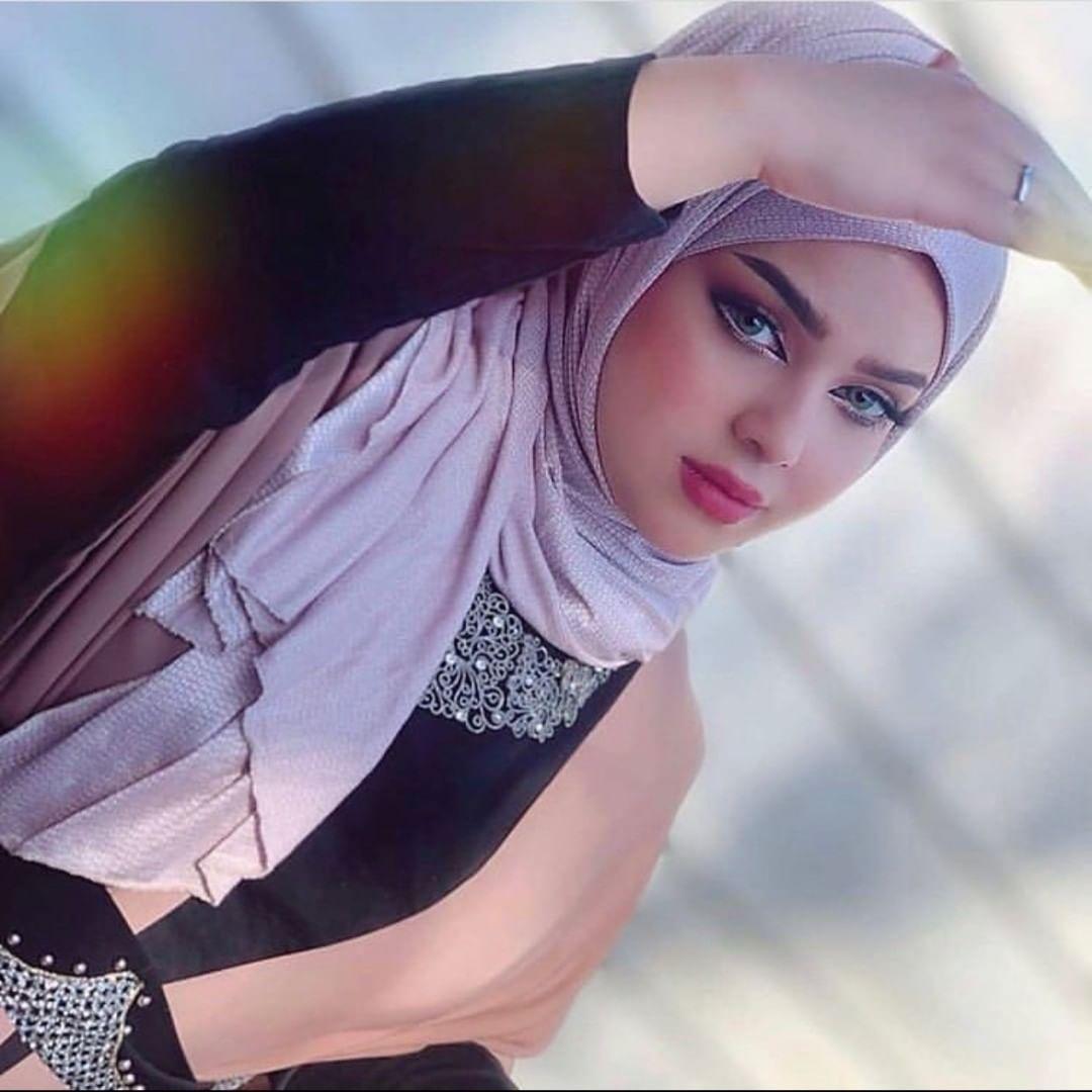 موقع زواج مجاني بالصور زواج بنات و مطلقات و ارامل للزواج لديهم سكن للزواج مسيار و معلن شرعي اسلامي