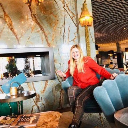 زواج في الدنمارك بالصور مطلقة مسلمة فوق الاربعين