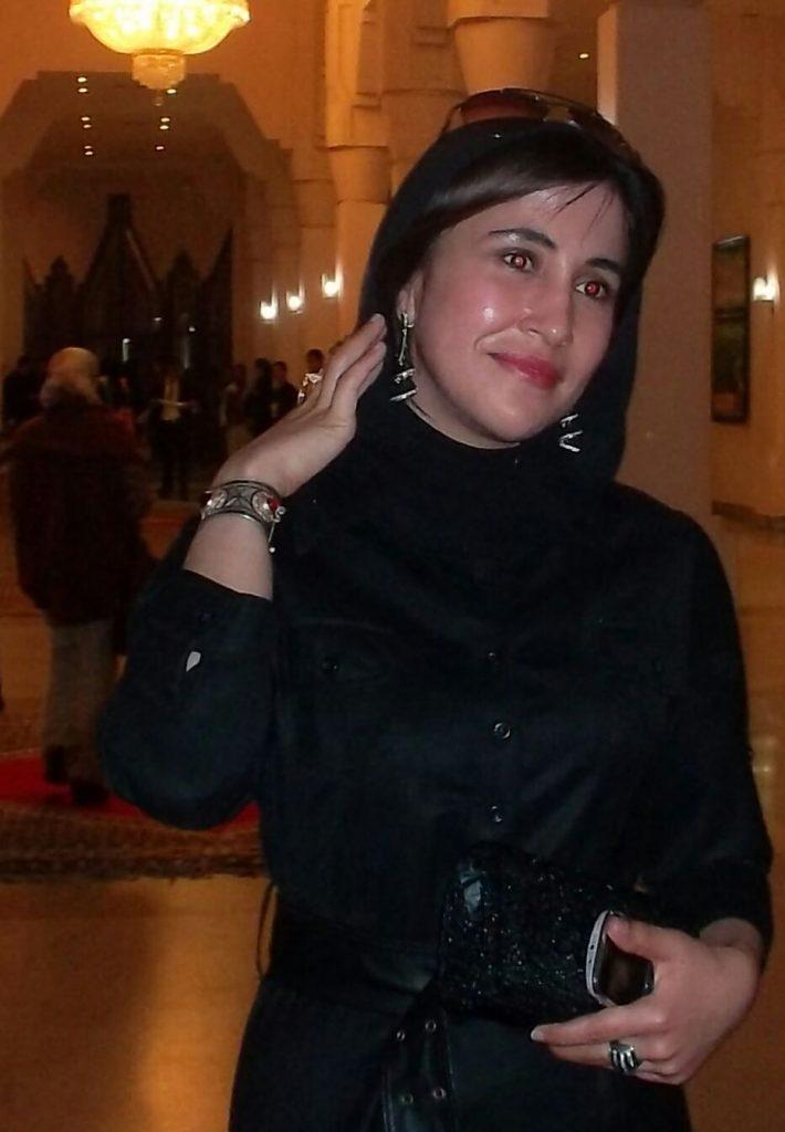 زواج العالم بالصور موقع زواج عربي اسلامي مجاني و مسيار بدون اشتراكات